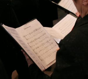 What's the Difference Between Polyphony and Homophony?