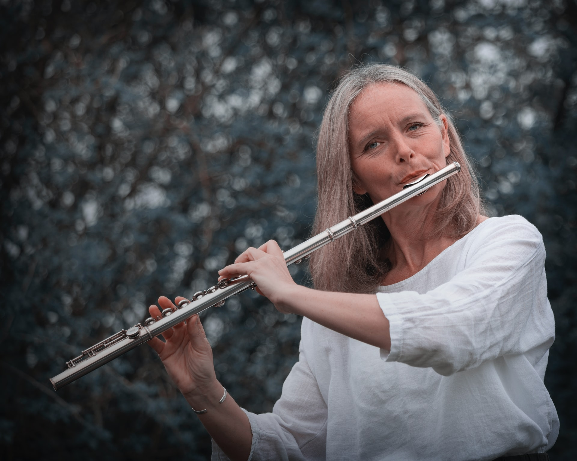 Can I Learn Flute by Myself?
