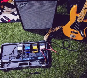 How Long Do Solid State Amps Last?