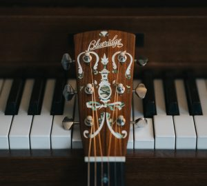 Is It Easier to Learn Piano After Guitar?