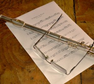 How Long Will It Take To Learn The Flute?