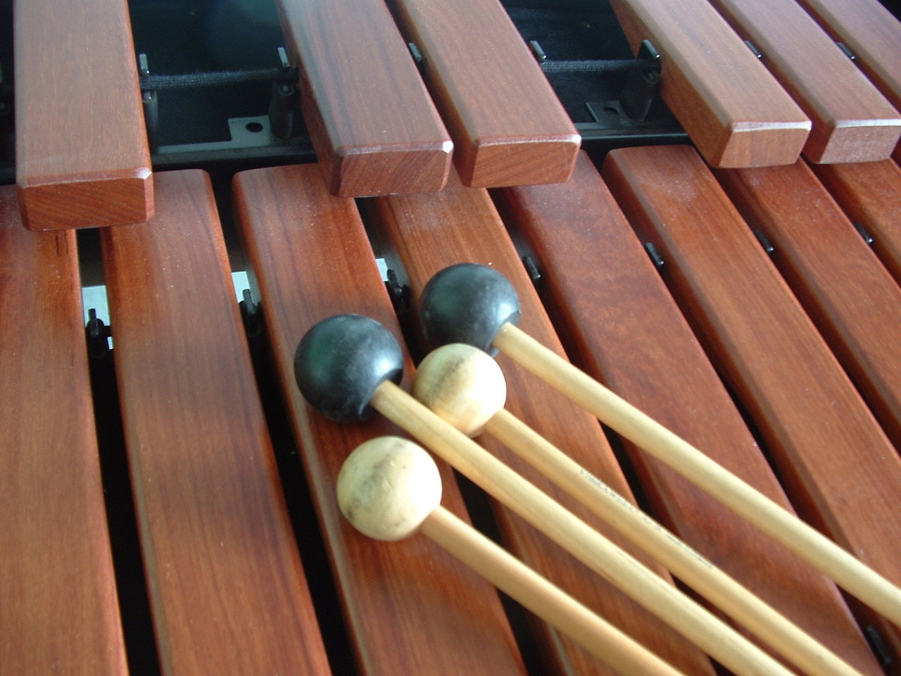 Are Percussion Instruments Easy To Play?